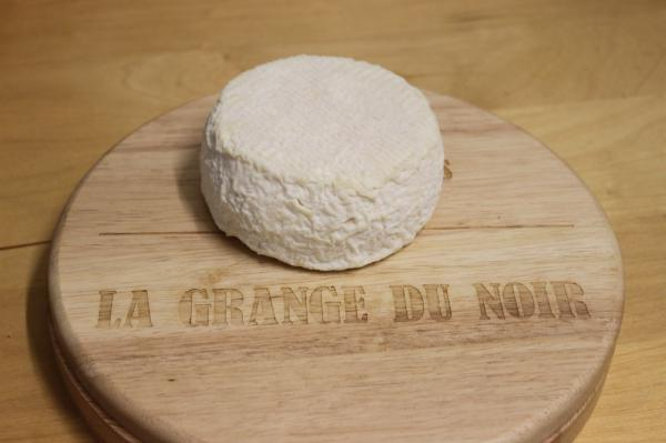 Fromage affiné